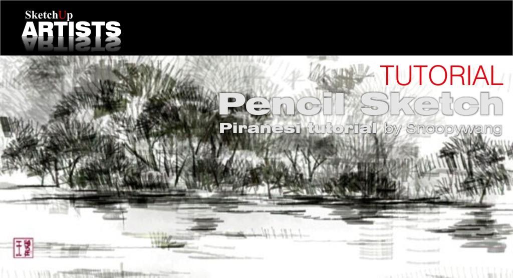 pencil_sketch