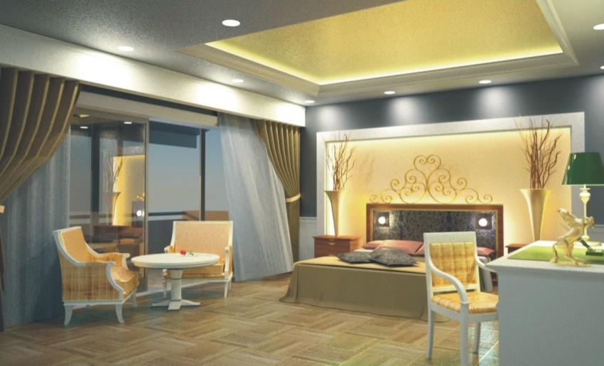 hotel_tut_30