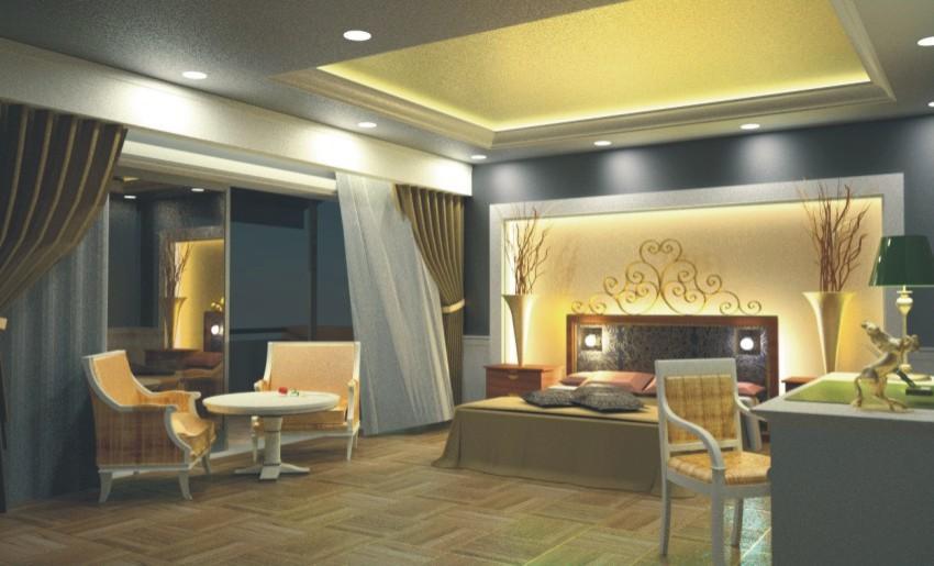 hotel_tut_31