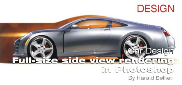 Full_size_side_view_rendering