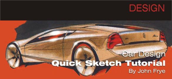 quick_sketch_tutorial