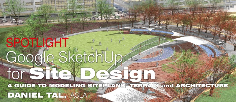 Quotes about landscape architecture quotesgram for Landscape design quotes