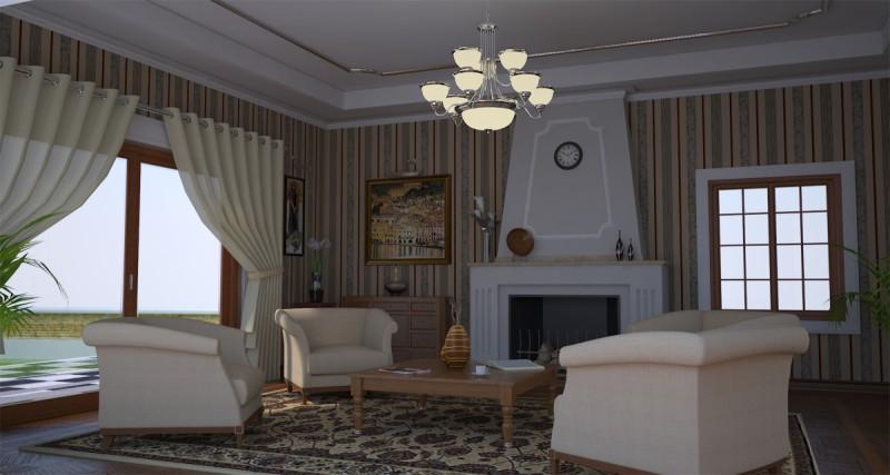 Classic_room16