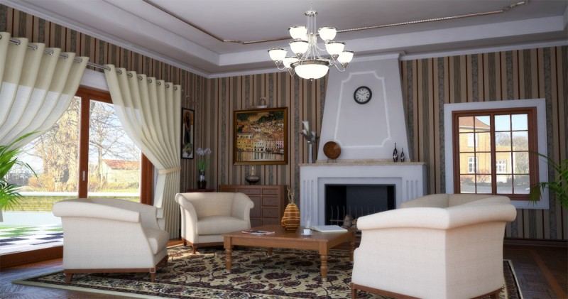 Classic_room23