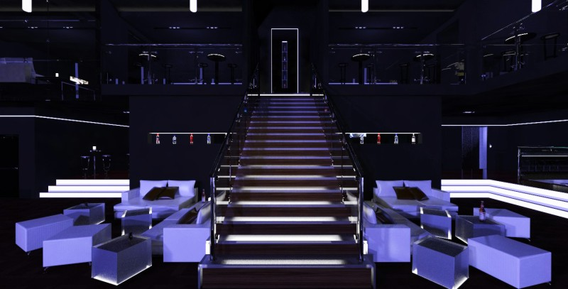 Club_steps&Lounge09