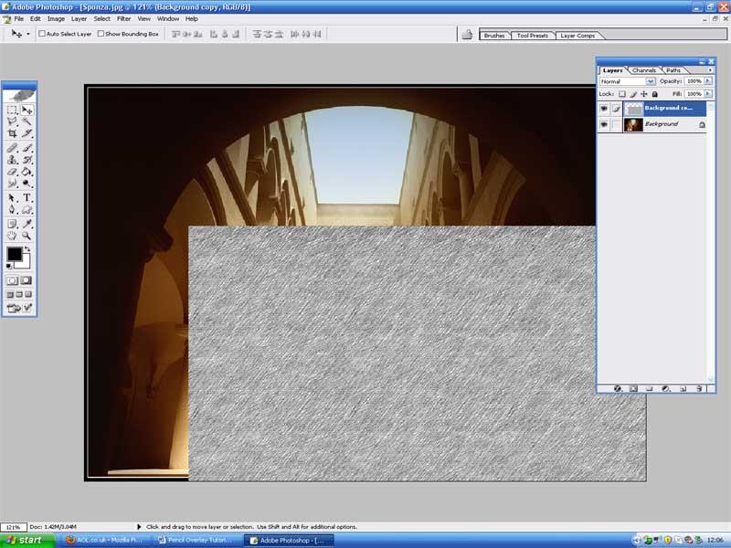 image-2-pencil-layer