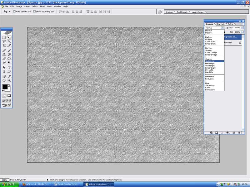 image-4-pencil-layer