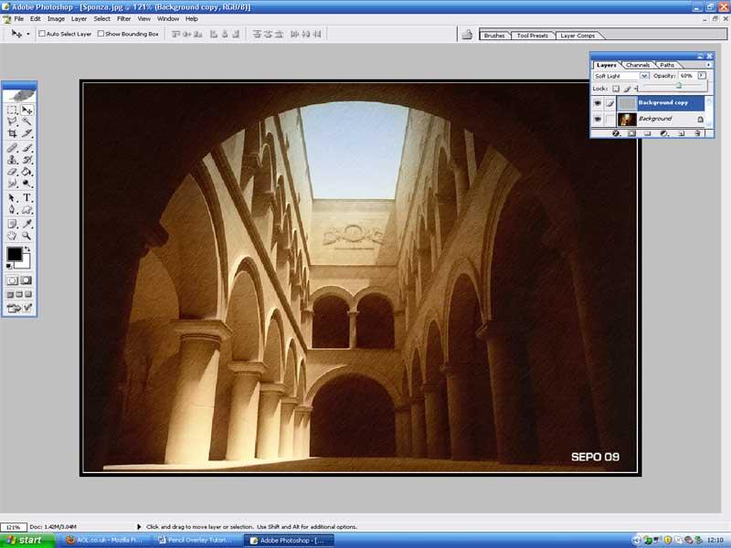 image-5-pencil-layer