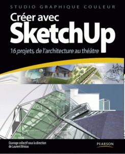 architecture_to_theatre03