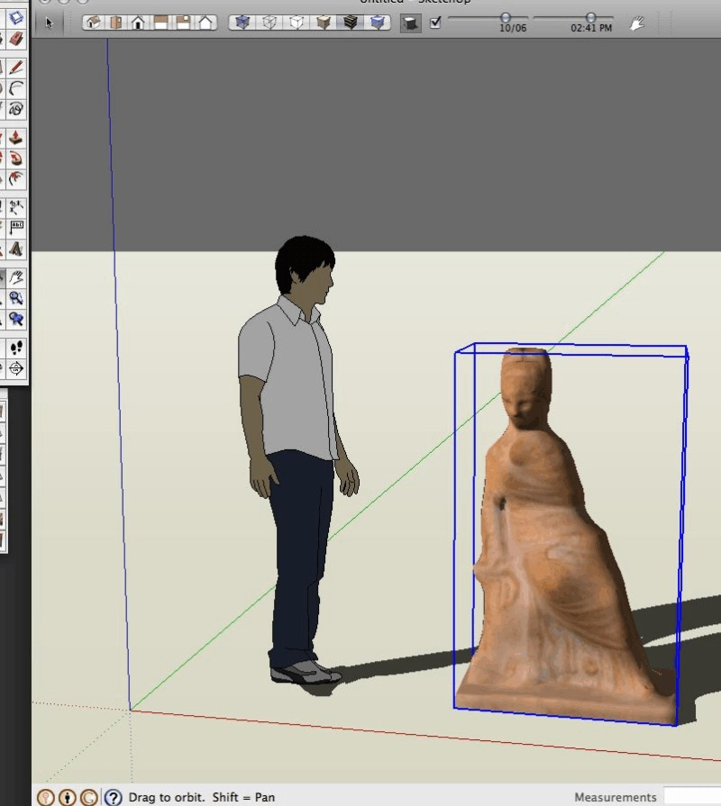 blender_to_sketchup_36