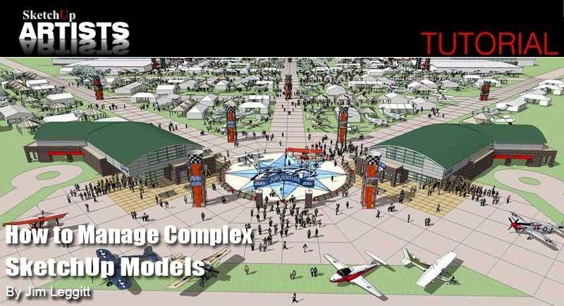 large-models