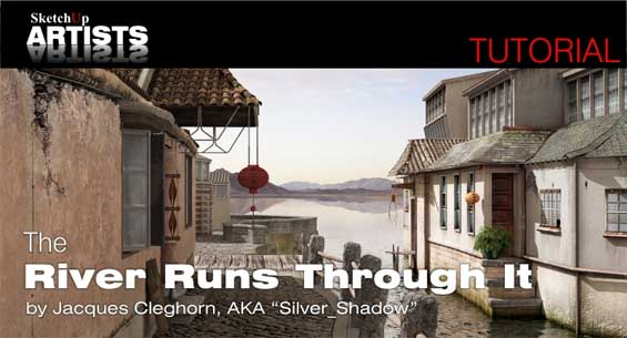 river-runs