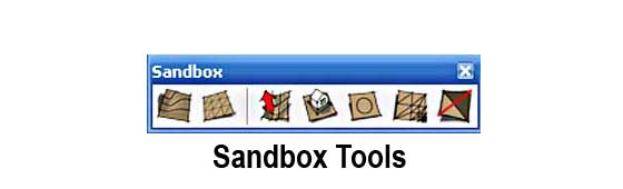 sandbox-big