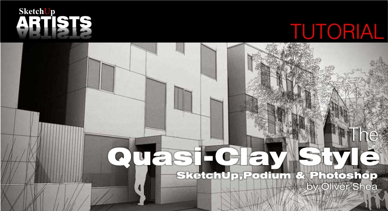 Quasi_clay_style