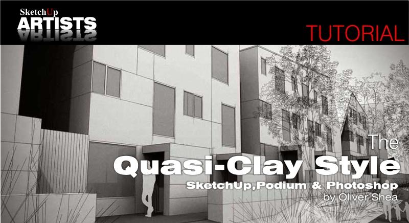 Quasi_clay_style