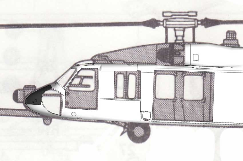 BLACK-HAWK2side