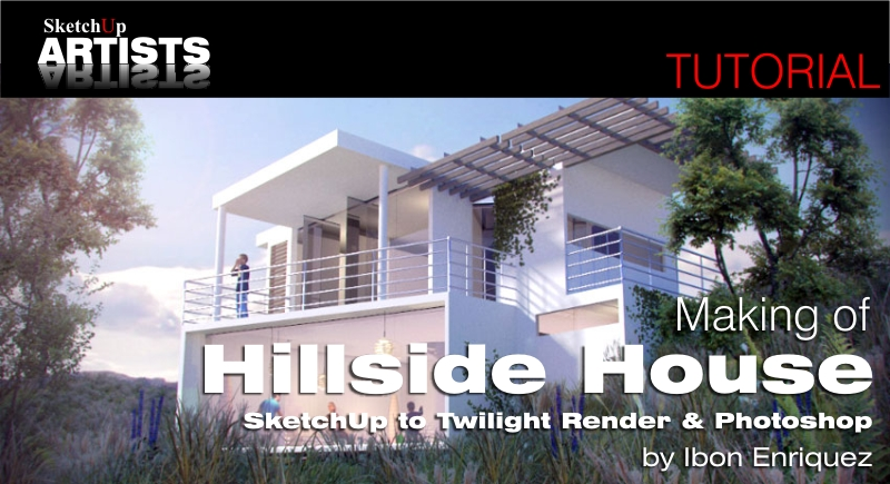 Hilside_House_02