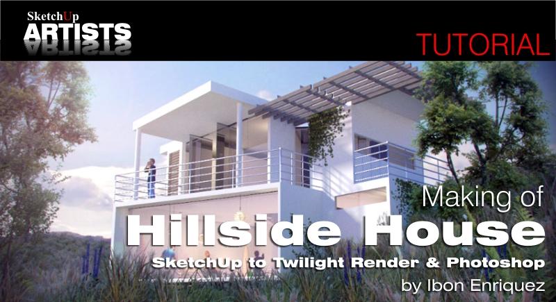 Hilside_House_02