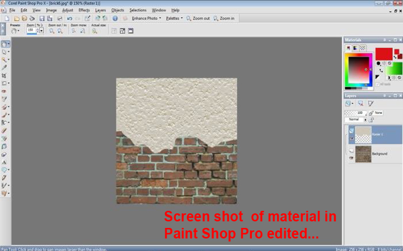 paint-shop-pro-nomer