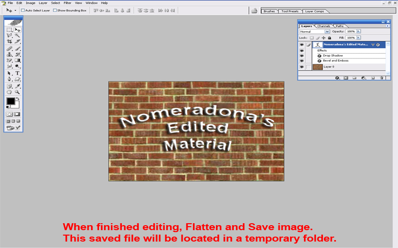 photoshop-image-nomer