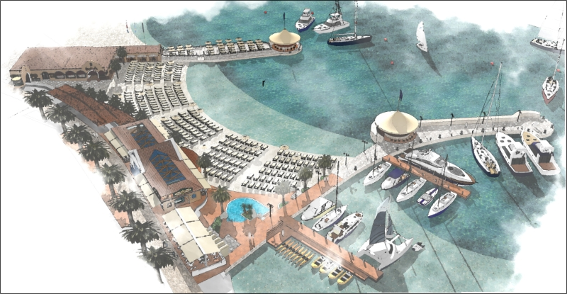 Beach&Marina_Project_Montenegro_01
