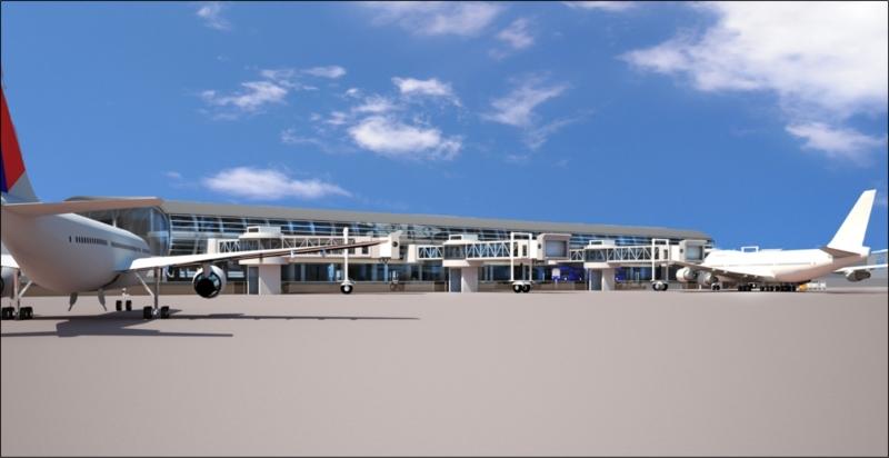 Dubrovnik_Airport_02