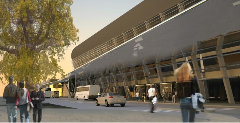 Dubrovnik_Airport_05
