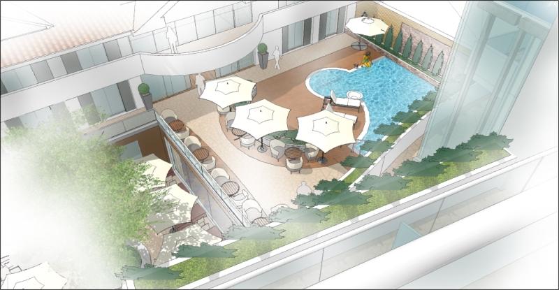 Hotel_Project_Montenegro_01