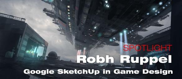 Robh_Ruppel_main