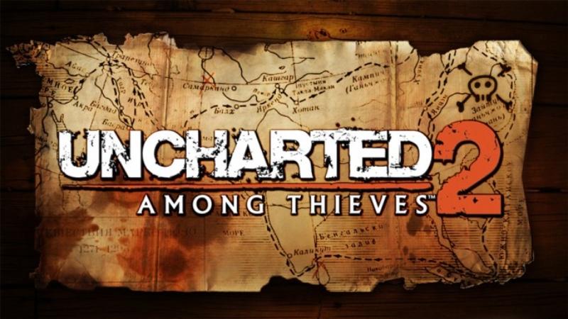 Uncharted_2_1