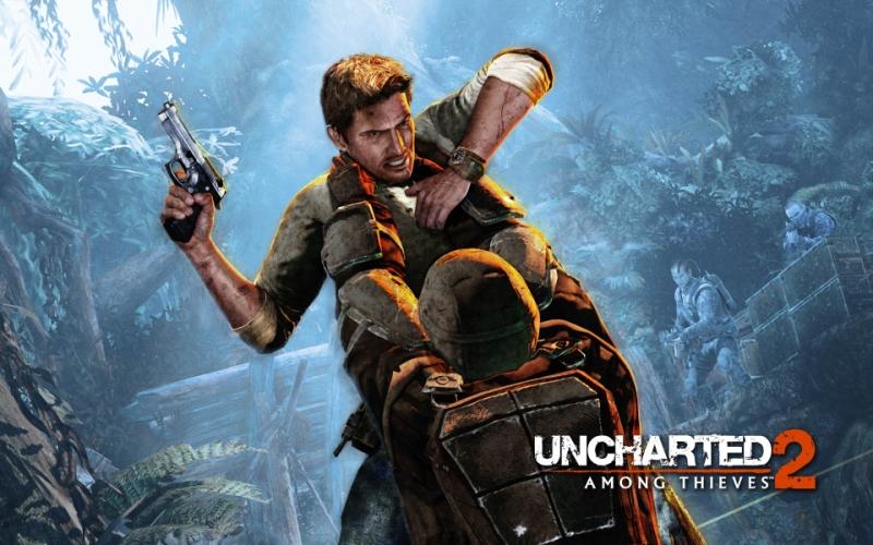 Uncharted_2_4