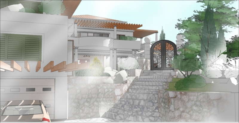 Villa_Project_Dubrovnik_01