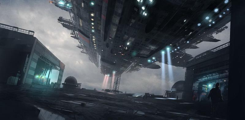 giant-ship