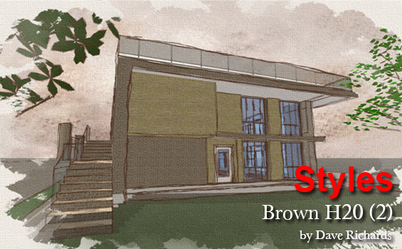 BrownH20-(2)