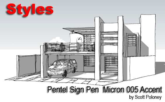 pentel-sign-pen