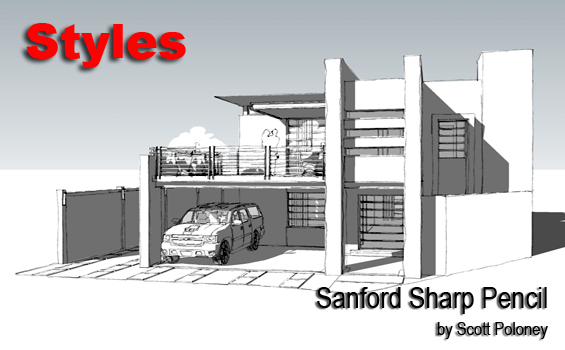 sanford-sharp-pencil