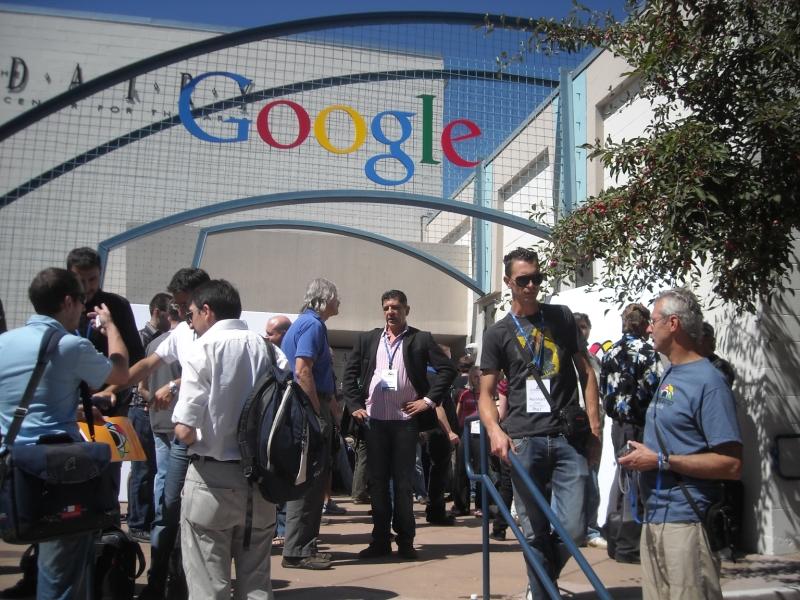 Google SketchUp 3D Basecamp 2010 and SketchUpArtists _18