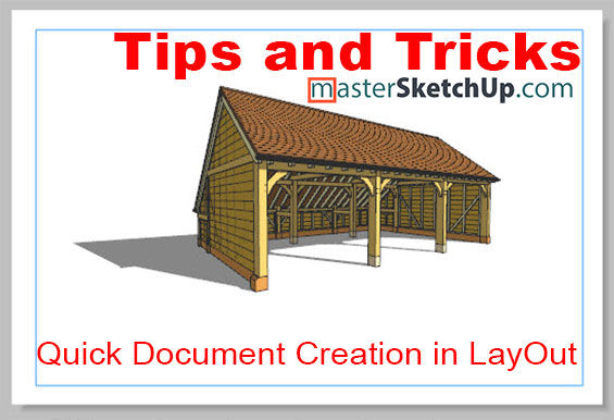 google sketchup 7 english
