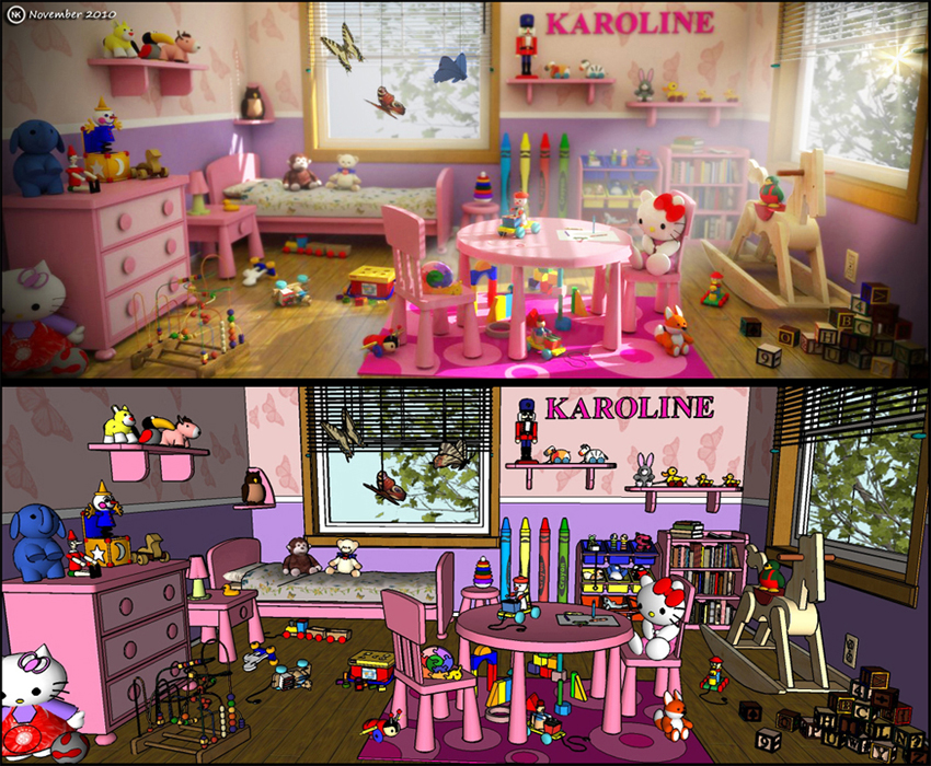 Karoline_Room_final_