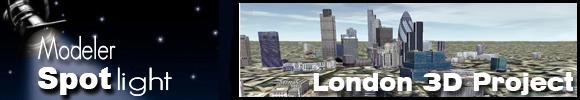 london-3d-header