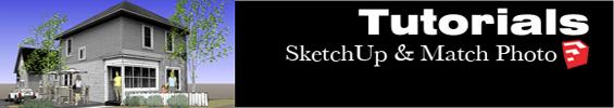 sketchup-2