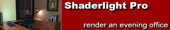 shader-banner