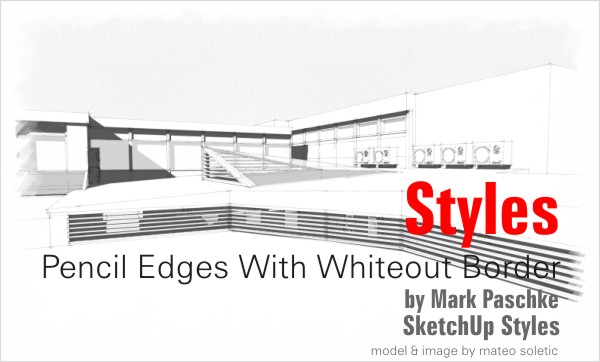 pencil-edges-with-whiteout-
