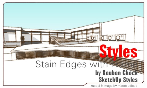 stain-edges-with-frame