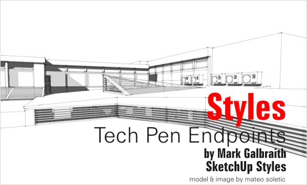 tech-pen-endpoints