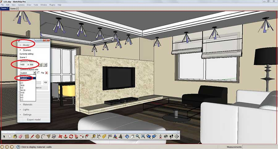 [تصویر:  4-Thea-exporter-view-setup.jpg]