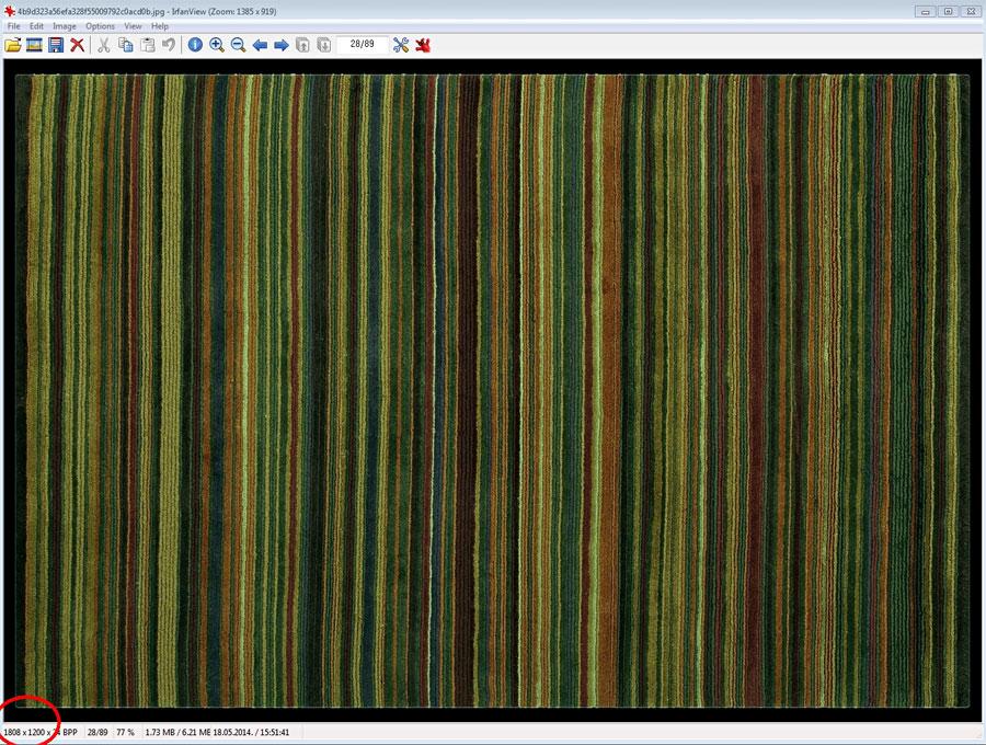 CarpetTexture