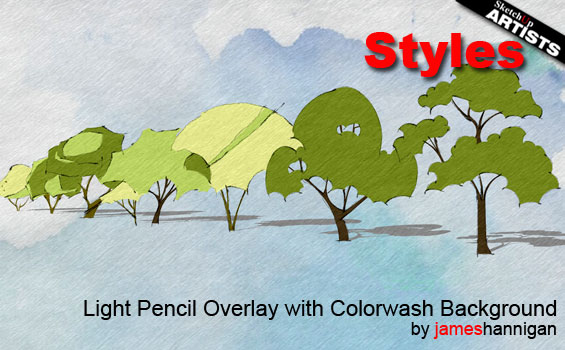 Light-Pencil-Overlay-with-Colorwash-background-syles-page-image
