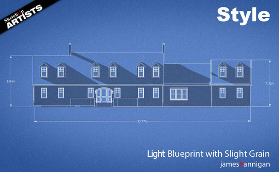 light-blueprint-with-slight-grain