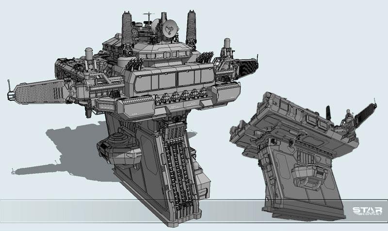 ship18